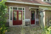 Groenezoom 89, Rotterdam