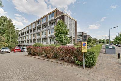 Karel Doormanlaan 78, Hilversum