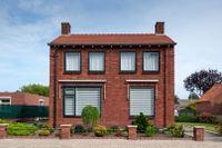 Pr Hendrikstraat 24, Hoogerheide