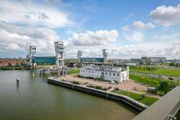Ketensezoom 18, Capelle aan den IJssel