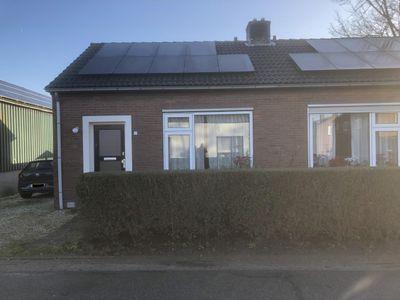 Jacob Ekelmansstraat 7, Nieuwaal