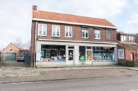 Antwerpsestraat 124-126, Putte