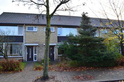 Winterjanstraat 12, Eindhoven