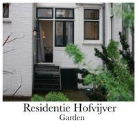 Lange Vijverberg, Den Haag