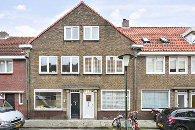 Margrietstraat 23, Eindhoven