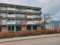 Hortensialaan 2--1, Winterswijk