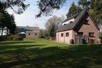 Verlengde Broekdijk 7-B, Kloosterhaar