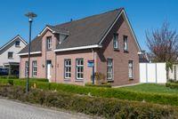 Slagboom 10, 's-heerenberg