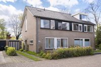 Bredenhorst 161, Deventer
