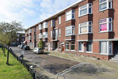 Allard Piersonlaan 113, Den Haag