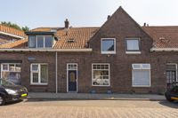 Trompstraat 31, Zwolle