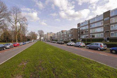 Mauritsweg 214, Dordrecht