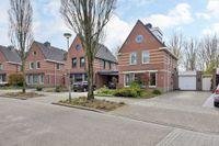 Vlaanderenstraat 52, Sittard