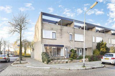 Tolhuis 4401, Nijmegen