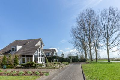 Nieuwe Onnastraat 91, Steenwijk