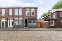 Tesselschadestraat 52, Dordrecht