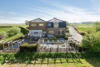 IJsseldijk 77, Welsum