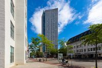Emmasingel 31-103, Eindhoven