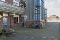 Hoekschewaardweg 194, Amsterdam
