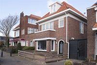 Veestraat 1, Leeuwarden