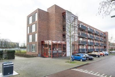 Heermoesstraat 24, Arnhem