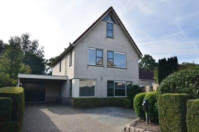 Struikheide 2, Steenwijk