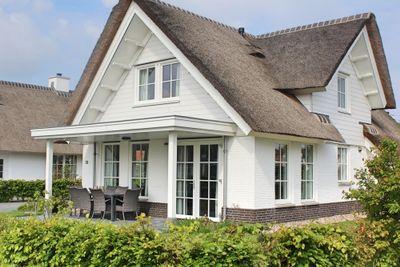 Duindamseweg 7, Noordwijk