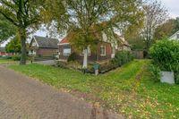 Tramwijk ZZ 53, Nieuw-weerdinge