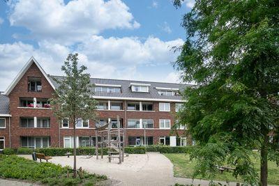Irislaan 28, Eindhoven