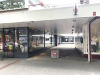 Hoofdstraat 17, Emmen