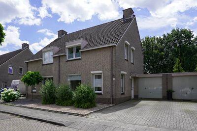 Huckelhovenstraat 14, Sittard