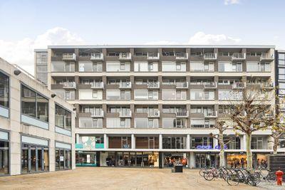 Promenade 65, Heerlen