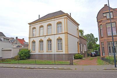 Molenstraat 150, Helmond