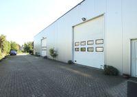 Gildenveld 93, Zeewolde