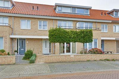 Kwelder 26, Hendrik-Ido-Ambacht