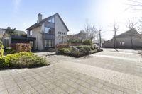 Albastdijk 10, Roosendaal