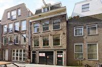Bloemstraat 96*, Amsterdam
