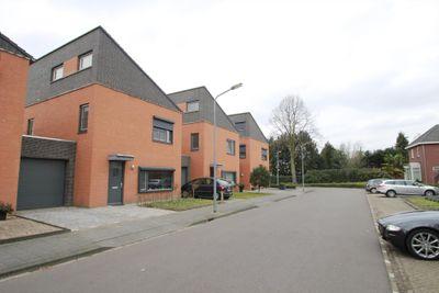 Leenhof, Weert