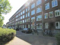 Gordelweg 101-D, Rotterdam