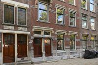 Mathenesserlaan 364B, Rotterdam