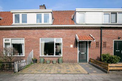 Oost Kluinveenweg 19, Wierden