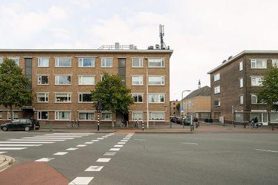 Soestdijksekade 427, Den Haag