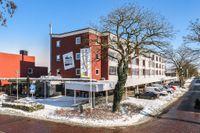 Ruys de Beerenbrouckstraat 75, Zutphen