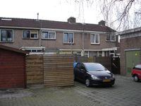Breitnerstraat 8, Coevorden