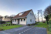 Kleine Heistraat 16 472, Wernhout
