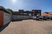 Hoefstraat 59-c, Tilburg