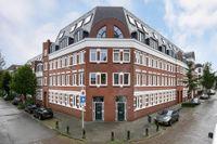 Rietgrachtstraat 413, Arnhem