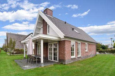 Tapuitlaan 214, Noordwijk