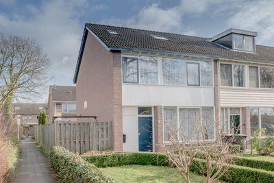 Dieptol 93, Steenwijk