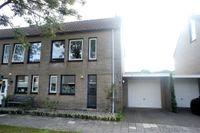 Klaverkamp 23, Hoogeveen